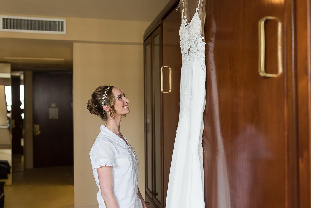 standard-club-chicago-wedding-photography-1-of-221.jpg