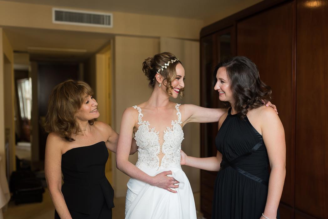 standard-club-chicago-wedding-photography-5-of-221.jpg