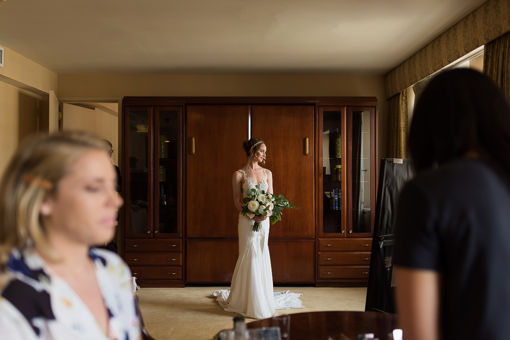 standard-club-chicago-wedding-photography-7-of-221.jpg