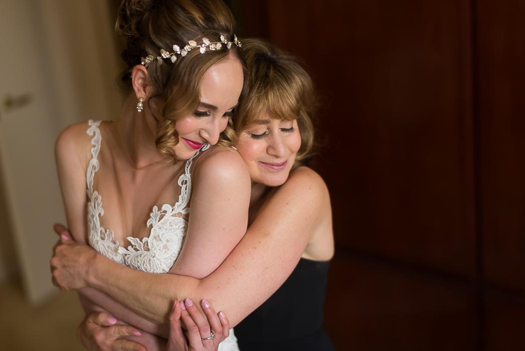 standard-club-chicago-wedding-photography-28-of-221.jpg