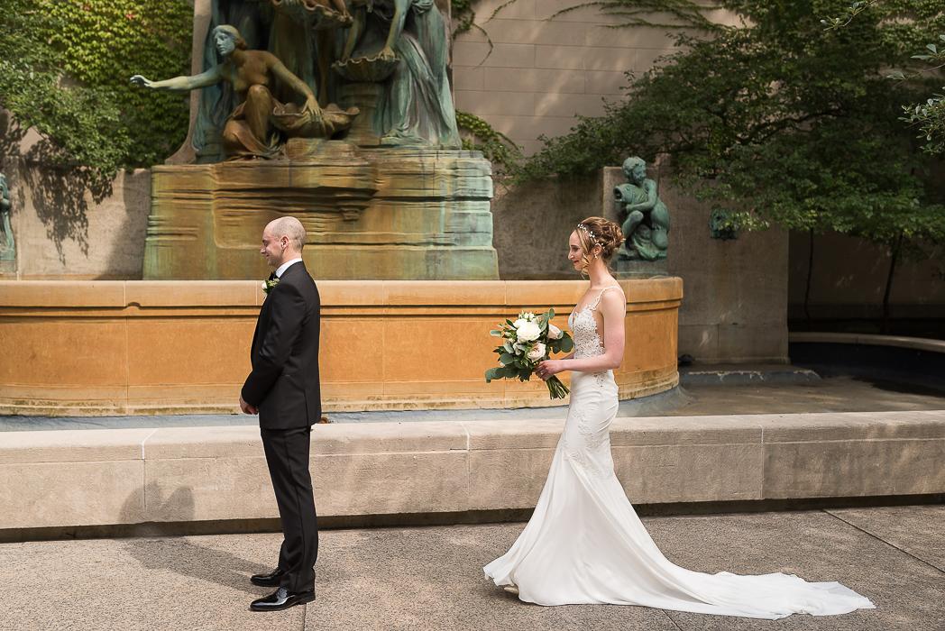 standard-club-chicago-wedding-photography-8-of-221.jpg
