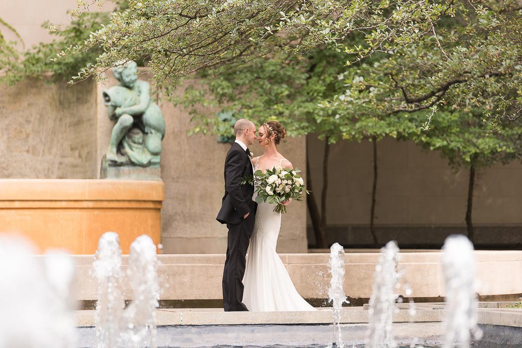 standard-club-chicago-wedding-photography-9-of-221.jpg