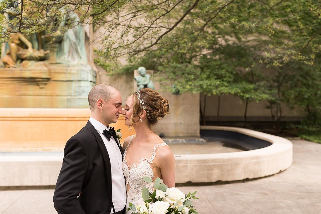 standard-club-chicago-wedding-photography-11-of-221.jpg