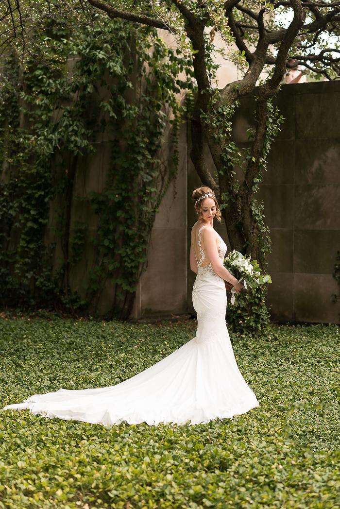 standard-club-chicago-wedding-photography-13-of-221.jpg