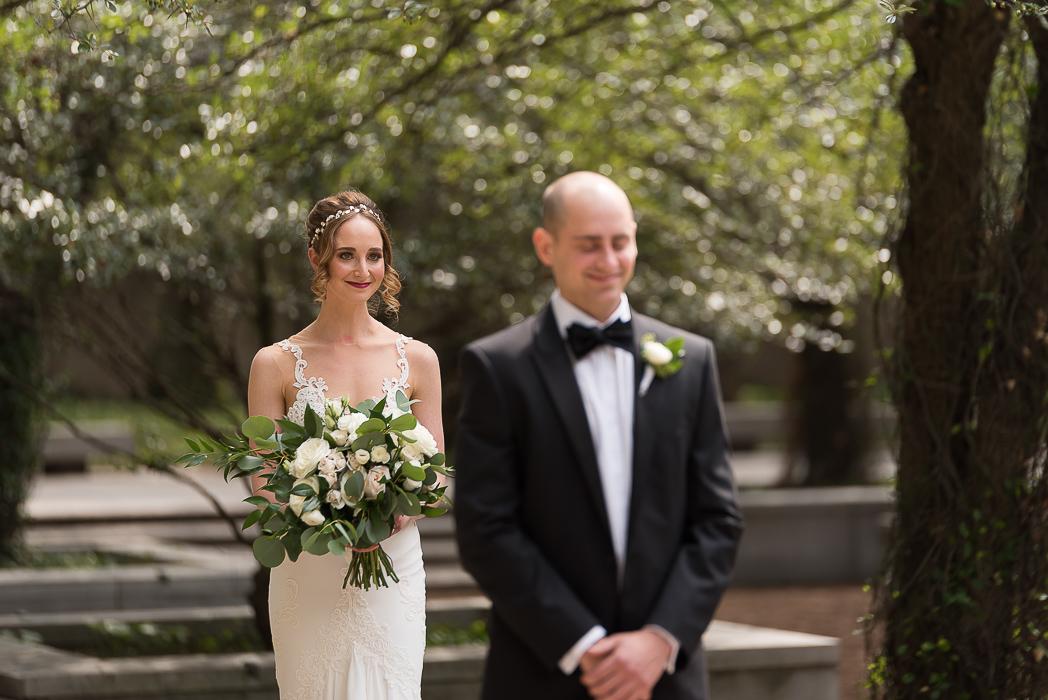 standard-club-chicago-wedding-photography-34-of-221.jpg