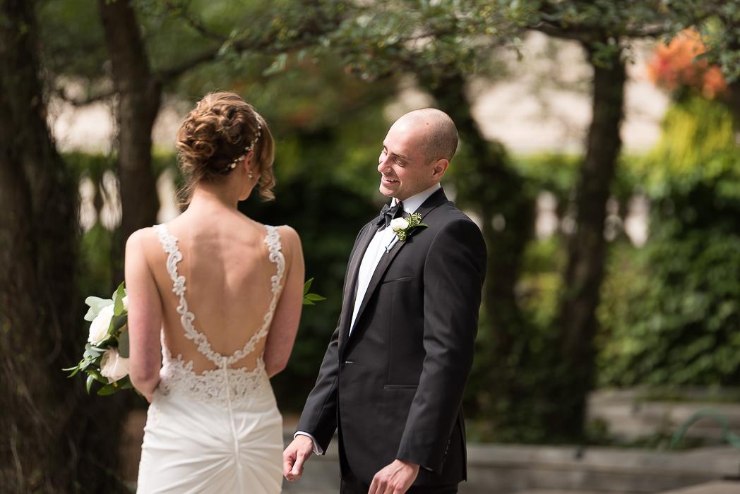 standard-club-chicago-wedding-photography-36-of-221.jpg
