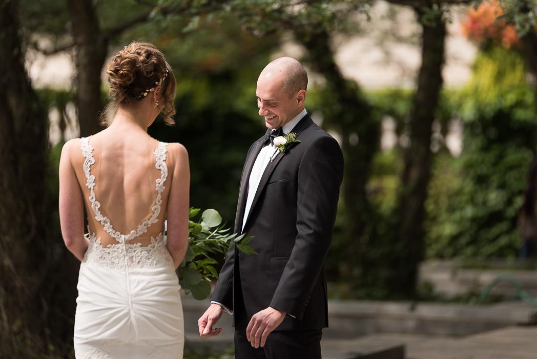 standard-club-chicago-wedding-photography-37-of-221.jpg