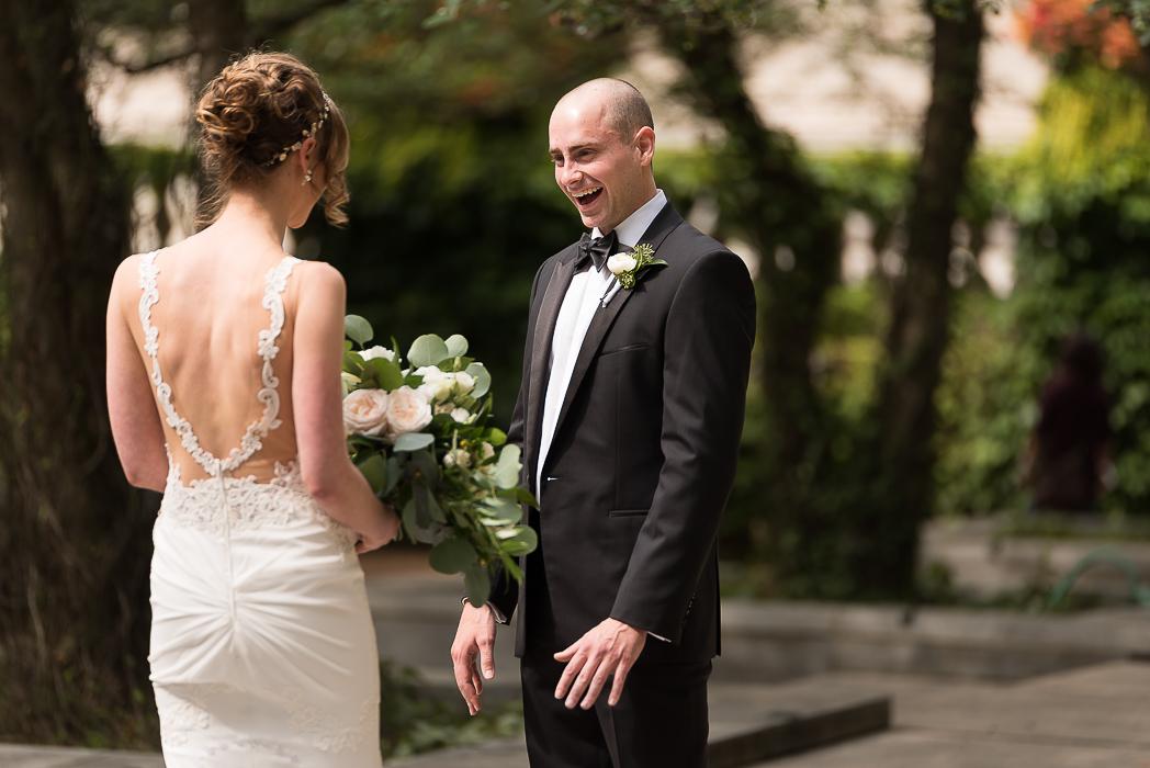 standard-club-chicago-wedding-photography-40-of-221.jpg