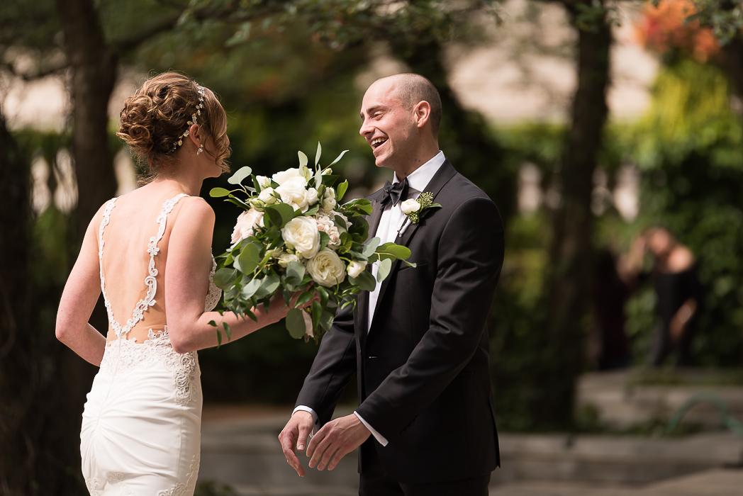 standard-club-chicago-wedding-photography-41-of-221.jpg
