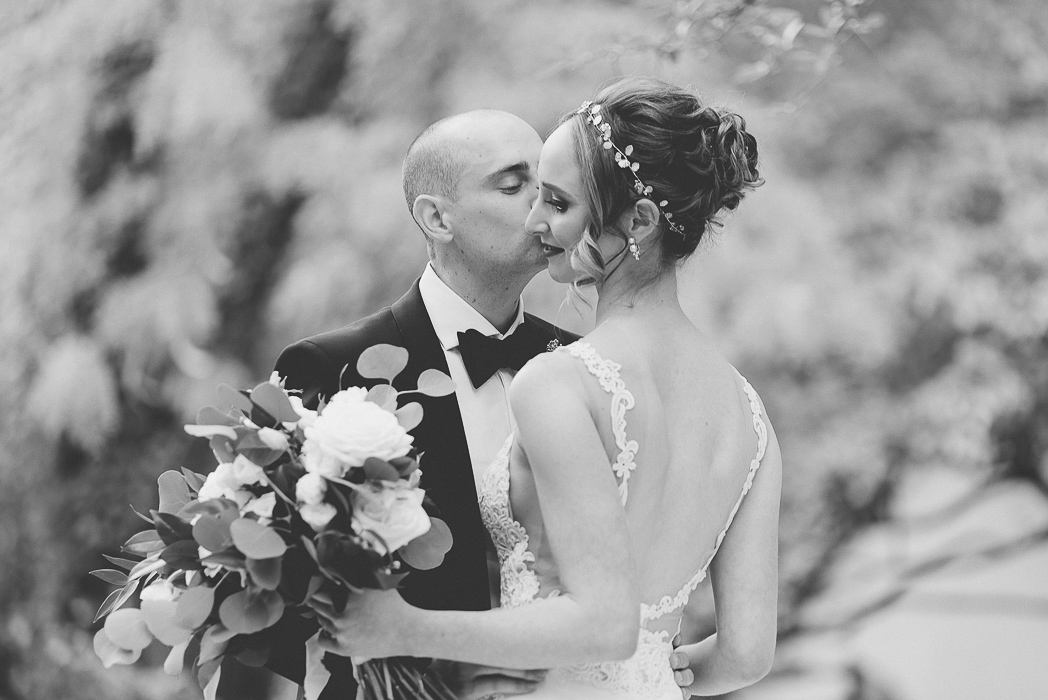standard-club-chicago-wedding-photography-45-of-221.jpg