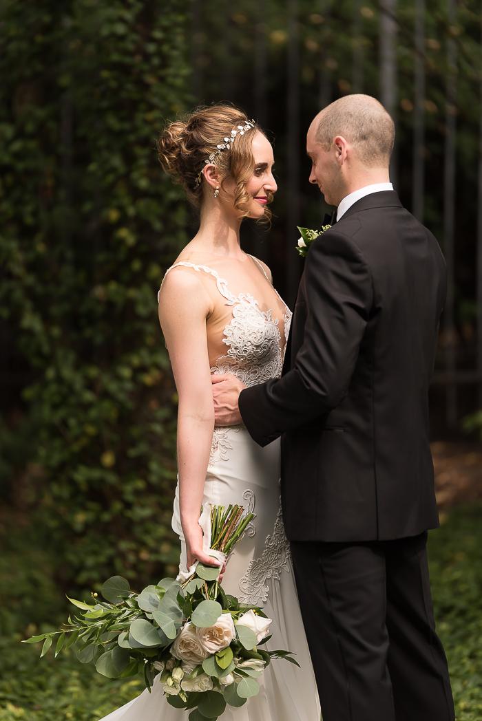 standard-club-chicago-wedding-photography-46-of-221.jpg