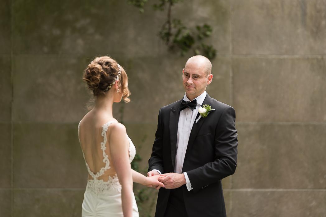 standard-club-chicago-wedding-photography-47-of-221.jpg