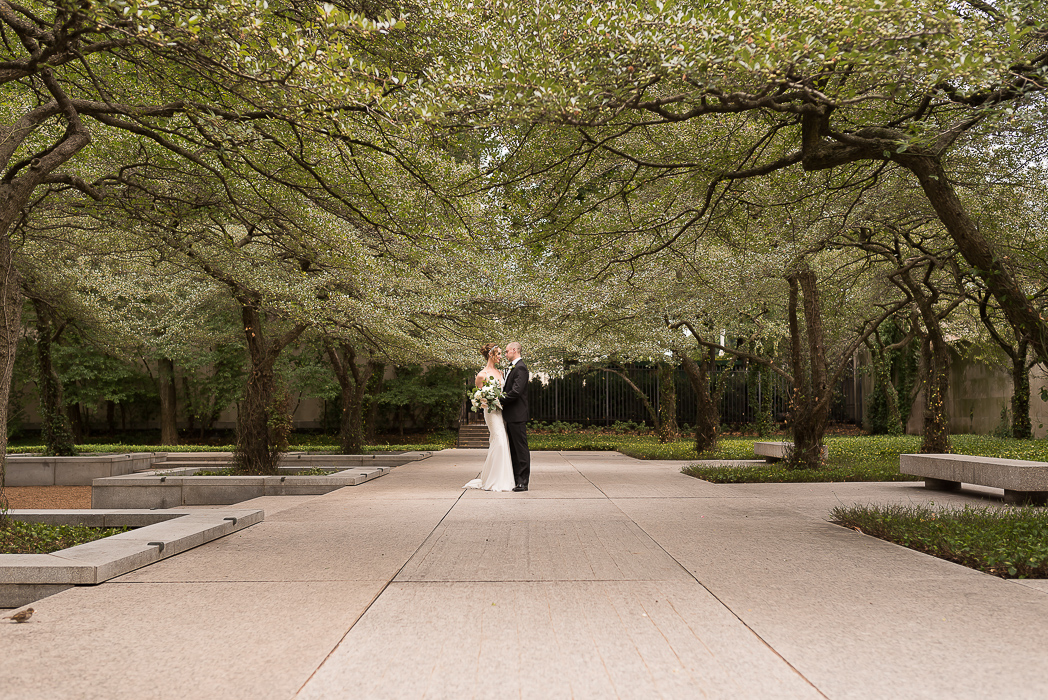 standard-club-chicago-wedding-photography-52-of-221.jpg