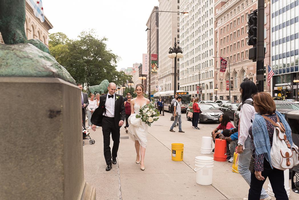 standard-club-chicago-wedding-photography-54-of-221.jpg