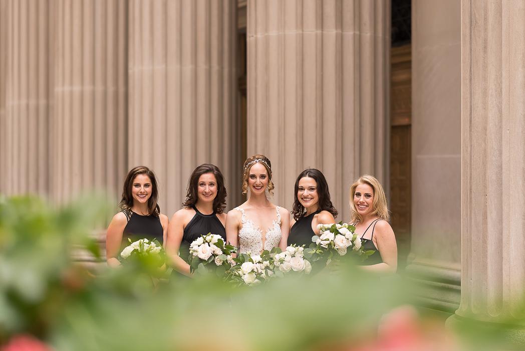 standard-club-chicago-wedding-photography-56-of-221.jpg