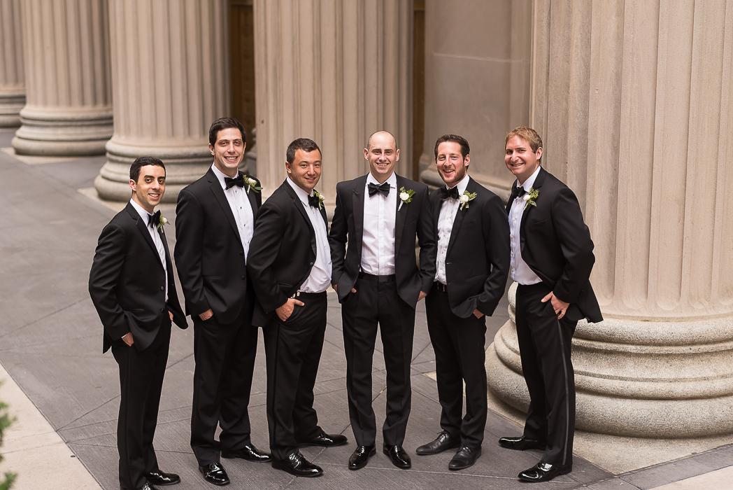 standard-club-chicago-wedding-photography-57-of-221.jpg