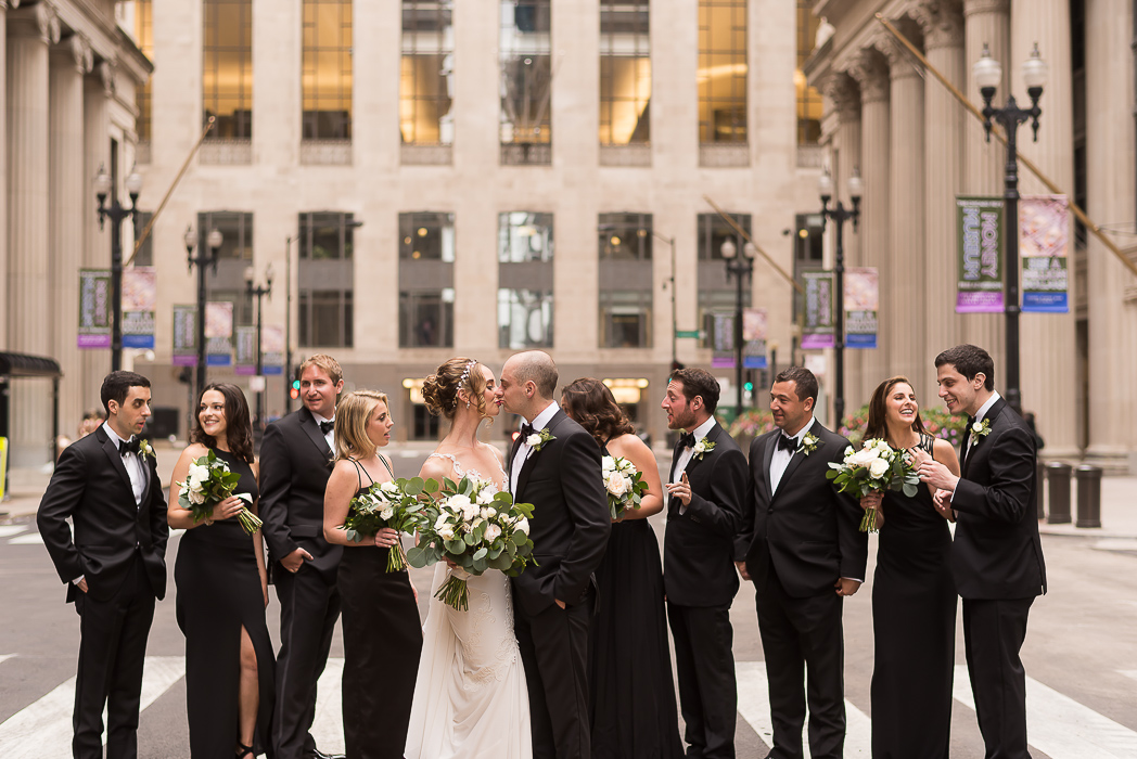 standard-club-chicago-wedding-photography-61-of-221.jpg