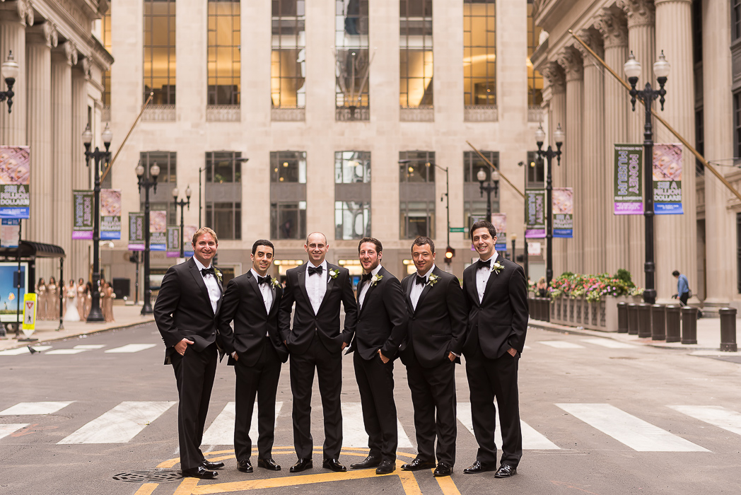 standard-club-chicago-wedding-photography-62-of-221.jpg