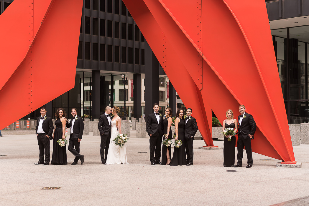 standard-club-chicago-wedding-photography-63-of-221.jpg