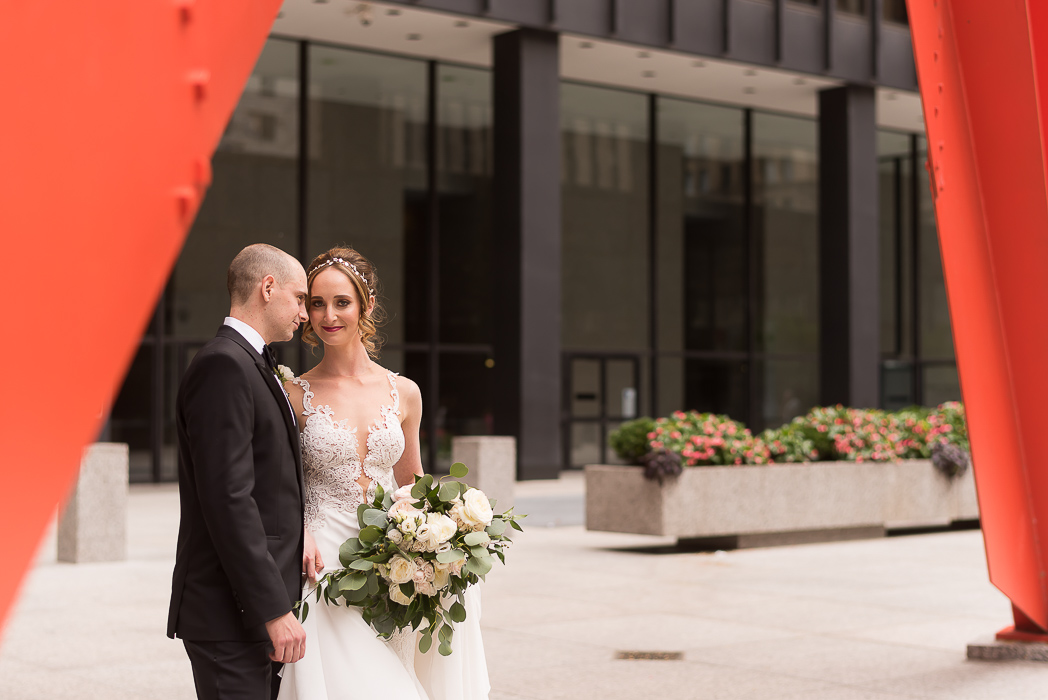 standard-club-chicago-wedding-photography-66-of-221.jpg