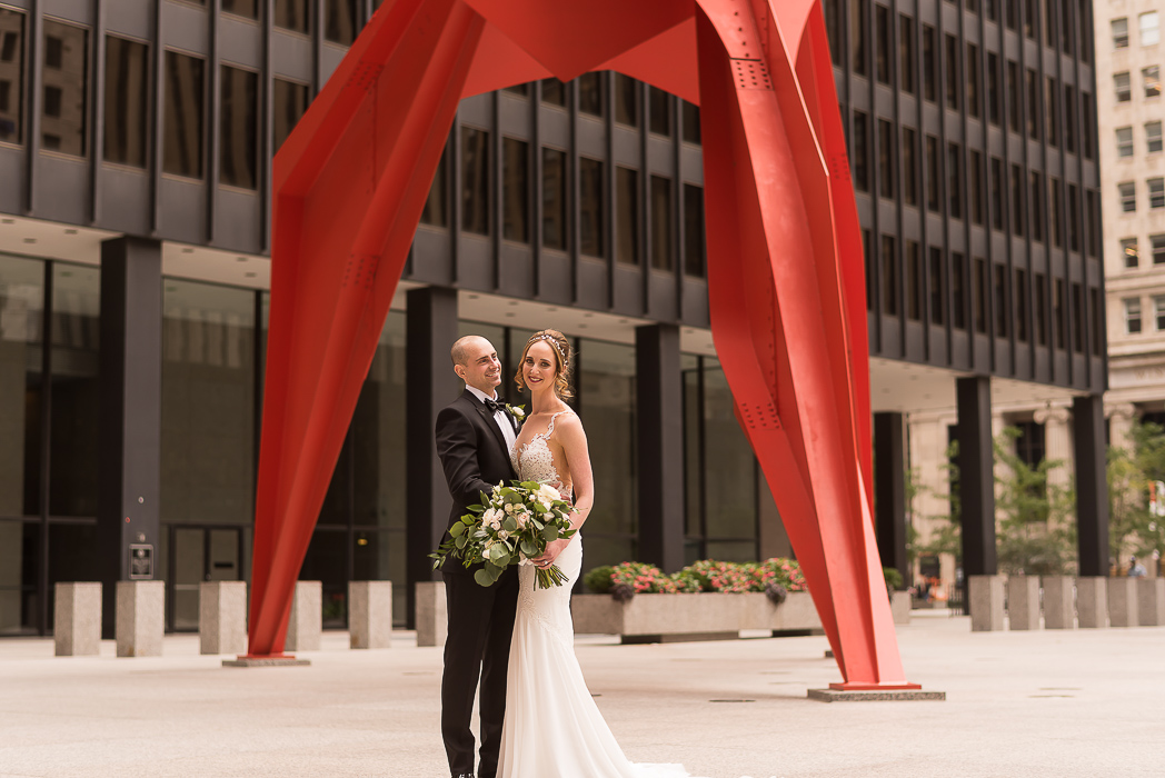 standard-club-chicago-wedding-photography-67-of-221.jpg