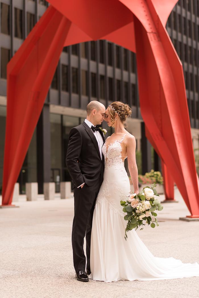 standard-club-chicago-wedding-photography-68-of-221.jpg