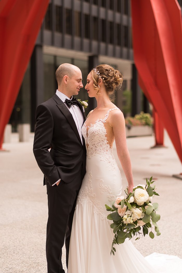 standard-club-chicago-wedding-photography-69-of-221.jpg