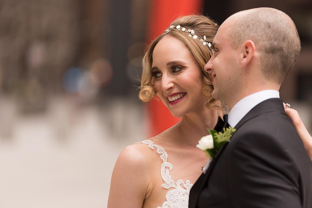 standard-club-chicago-wedding-photography-71-of-221.jpg