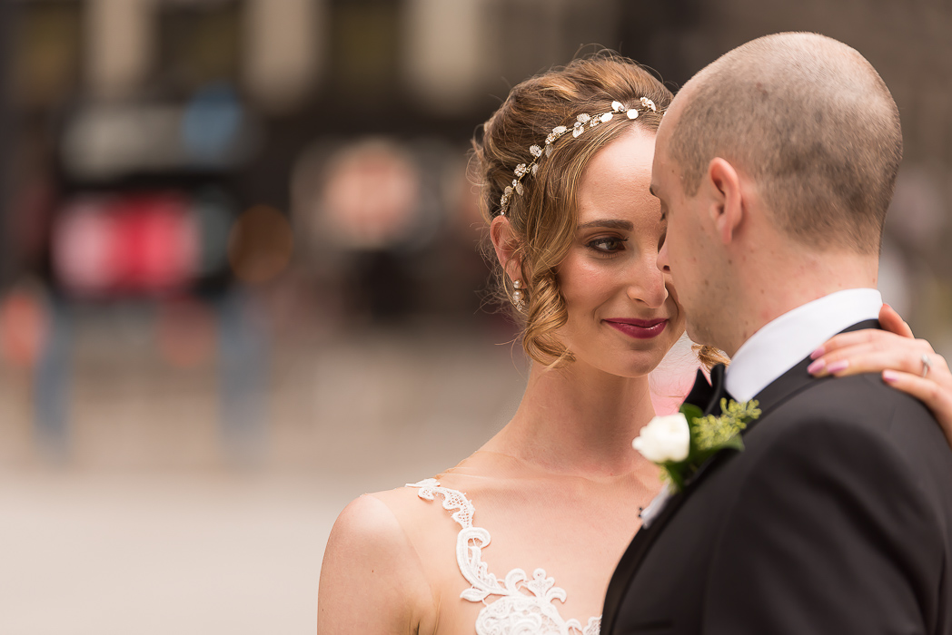 standard-club-chicago-wedding-photography-72-of-221.jpg
