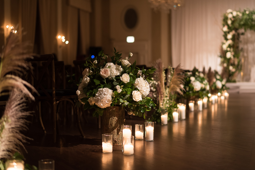 standard-club-chicago-wedding-photography-79-of-221.jpg
