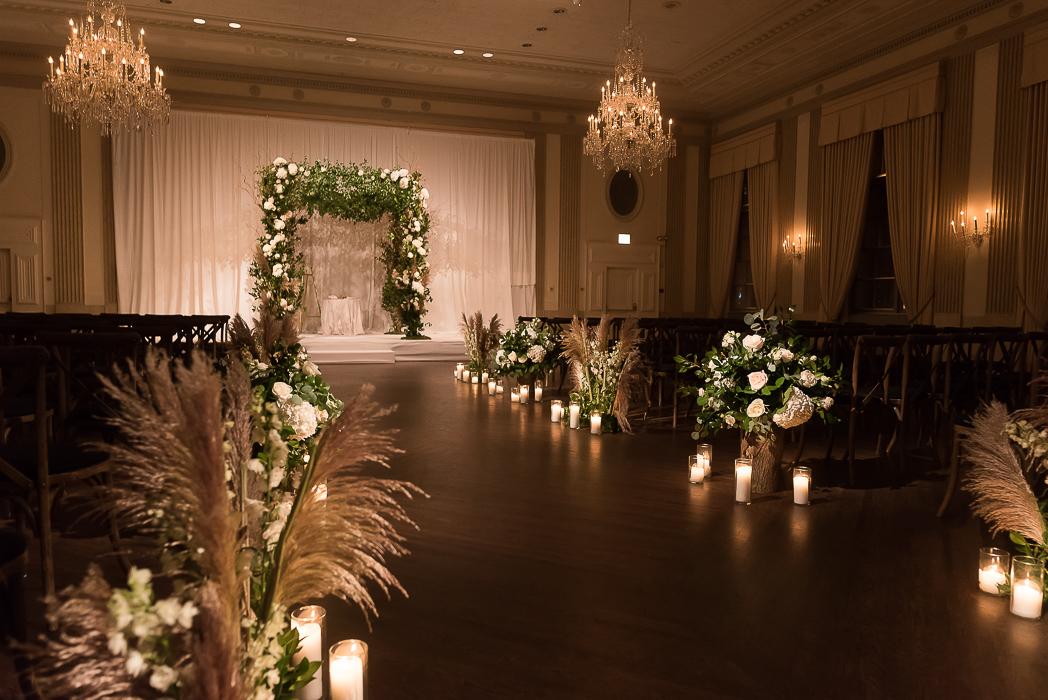 standard-club-chicago-wedding-photography-80-of-221.jpg