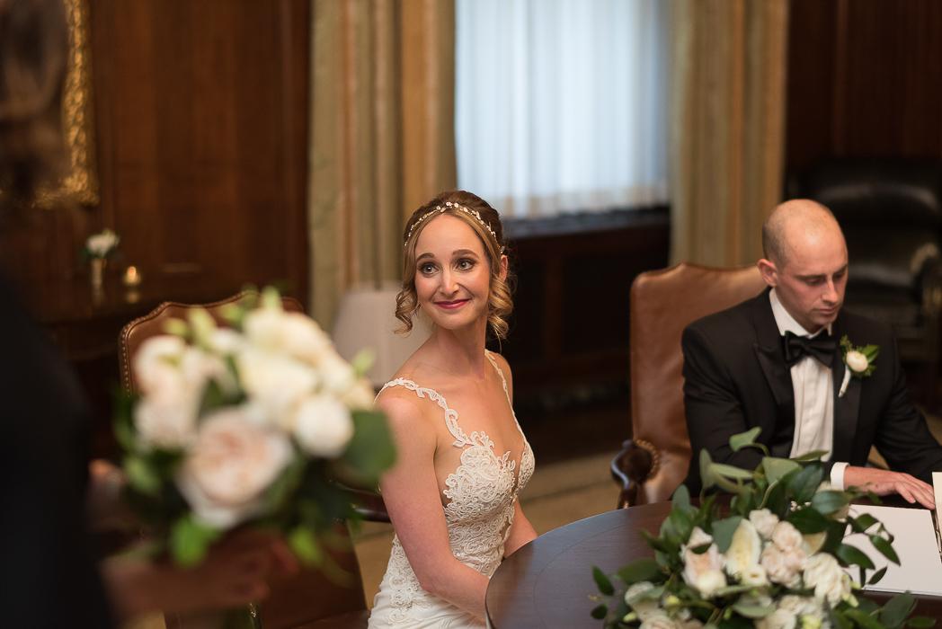standard-club-chicago-wedding-photography-85-of-221.jpg