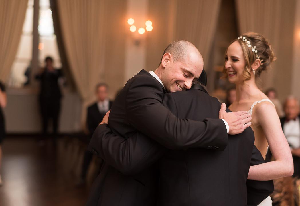 standard-club-chicago-wedding-photography-96-of-221.jpg
