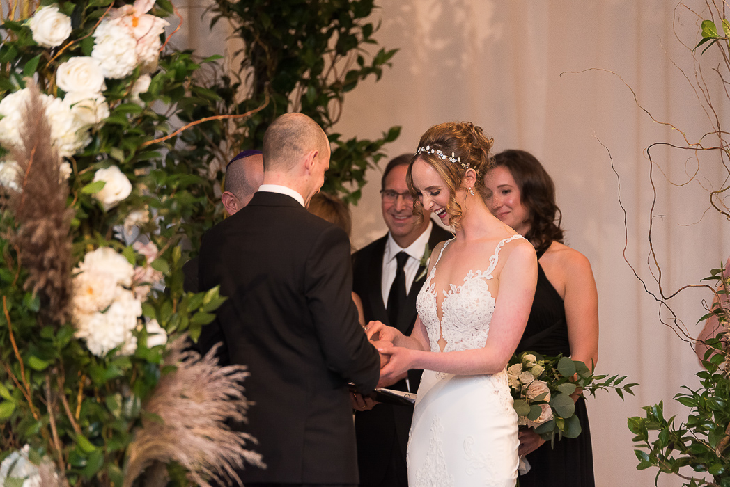 standard-club-chicago-wedding-photography-98-of-221.jpg
