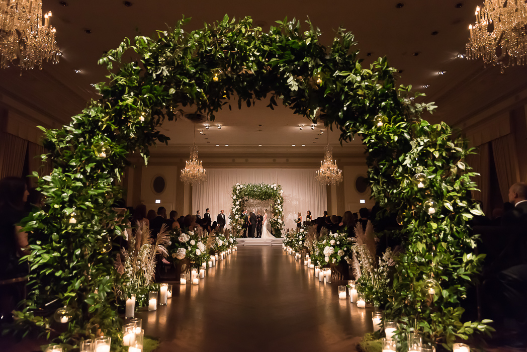 standard-club-chicago-wedding-photography-97-of-221.jpg