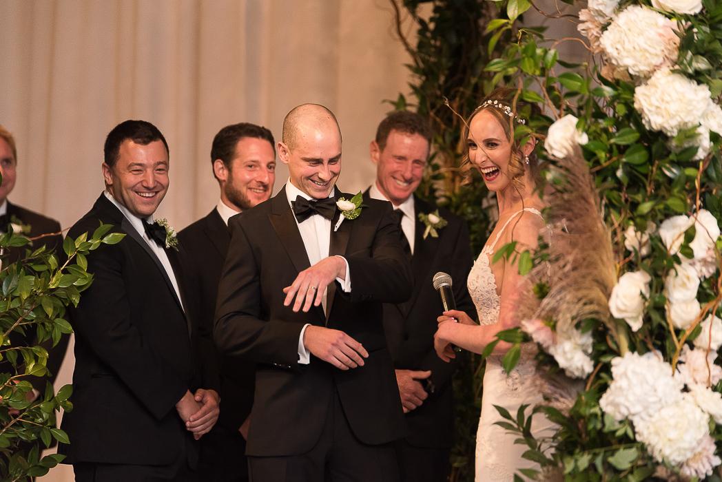 standard-club-chicago-wedding-photography-100-of-221.jpg