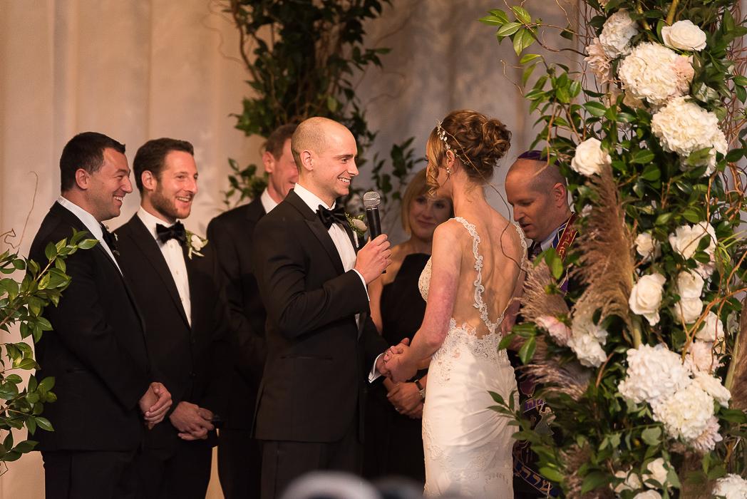 standard-club-chicago-wedding-photography-101-of-221.jpg