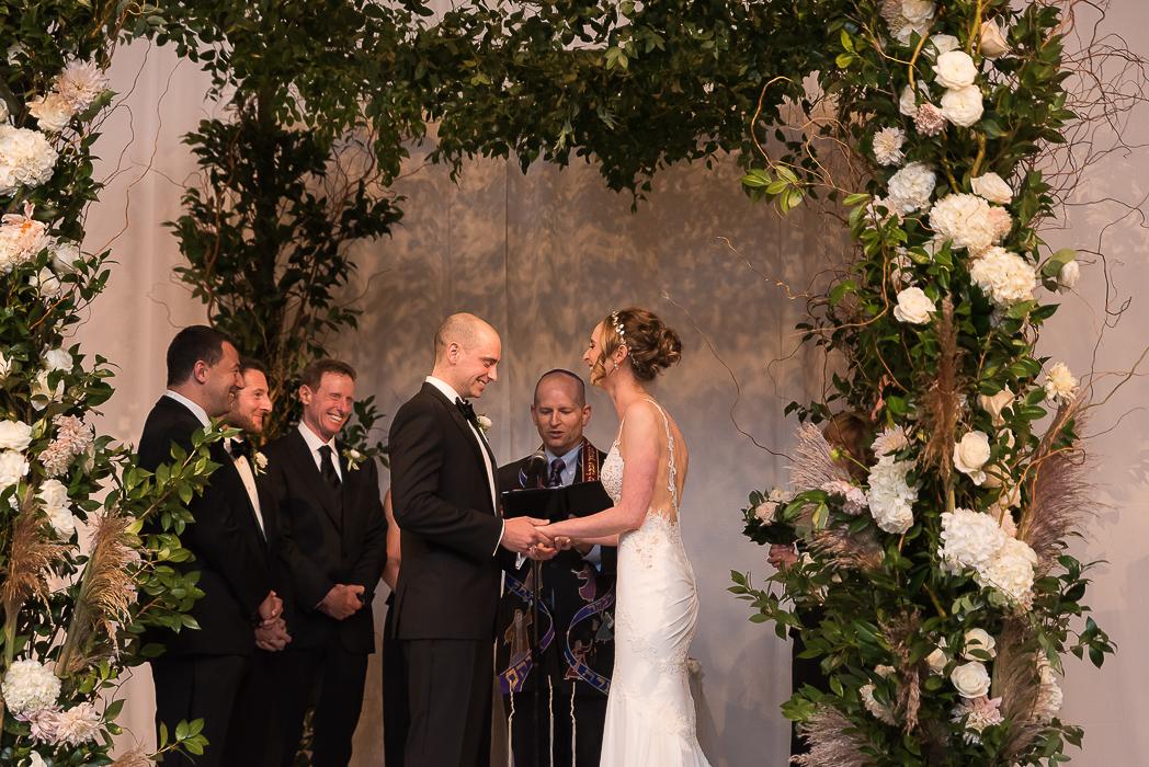 standard-club-chicago-wedding-photography-104-of-221.jpg