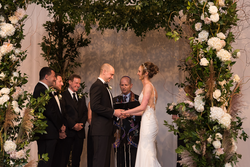 standard-club-chicago-wedding-photography-105-of-221.jpg
