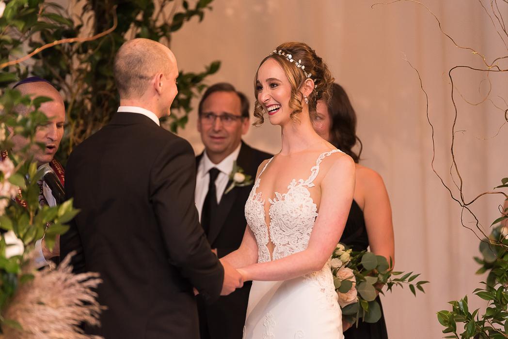standard-club-chicago-wedding-photography-107-of-221.jpg
