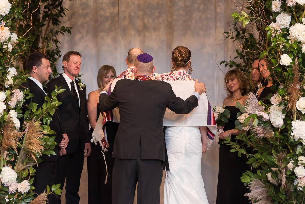 standard-club-chicago-wedding-photography-109-of-221.jpg