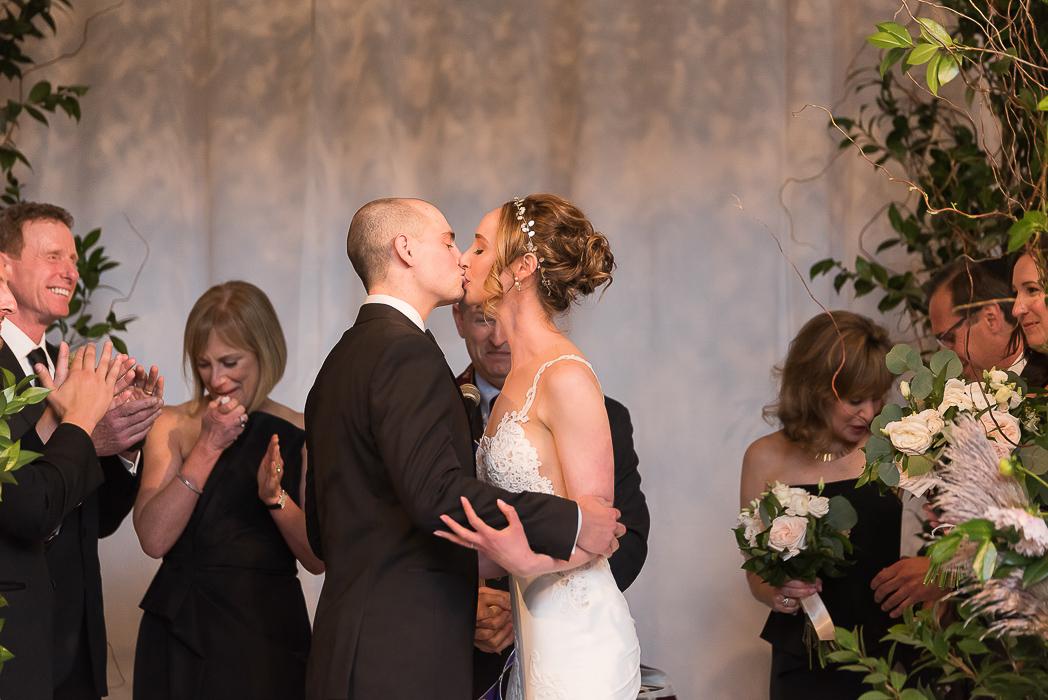 standard-club-chicago-wedding-photography-110-of-221.jpg