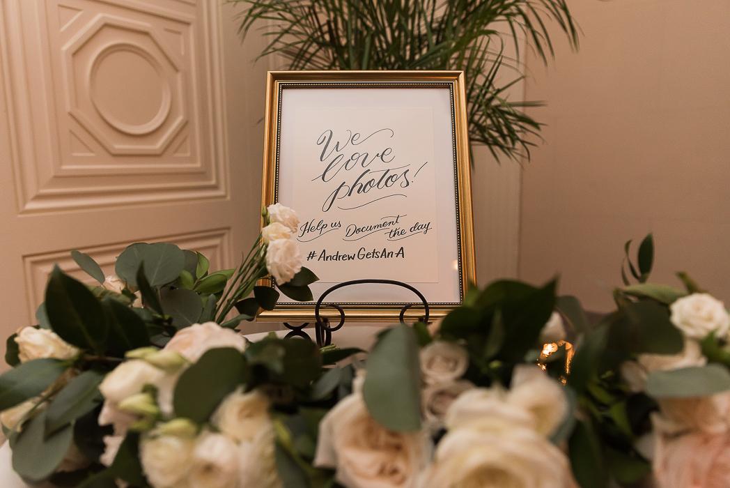 standard-club-chicago-wedding-photography-119-of-221.jpg