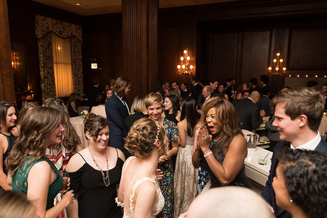 standard-club-chicago-wedding-photography-122-of-221.jpg