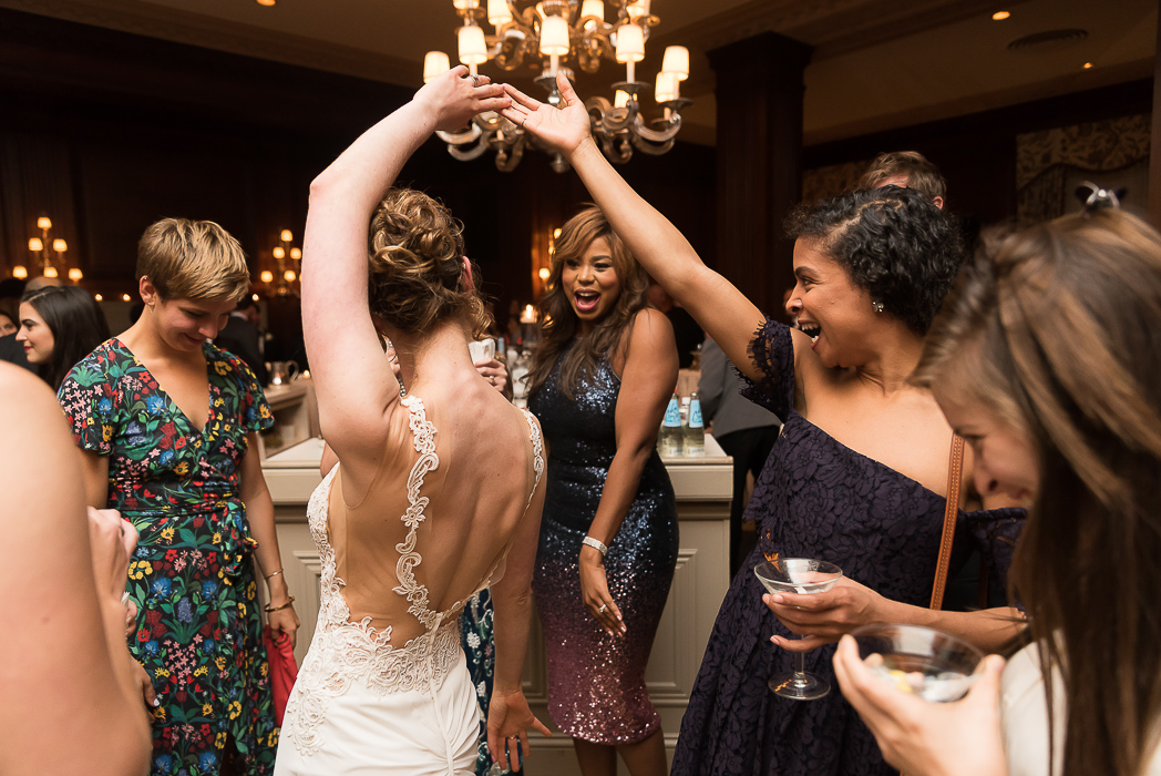 standard-club-chicago-wedding-photography-123-of-221.jpg