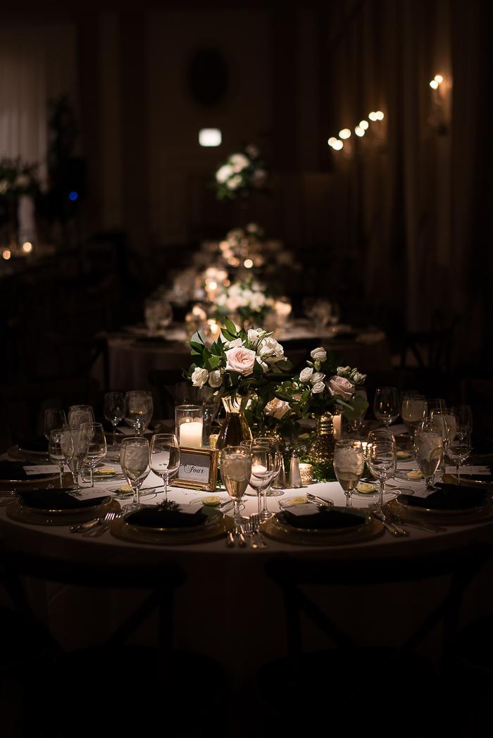 standard-club-chicago-wedding-photography-126-of-221.jpg