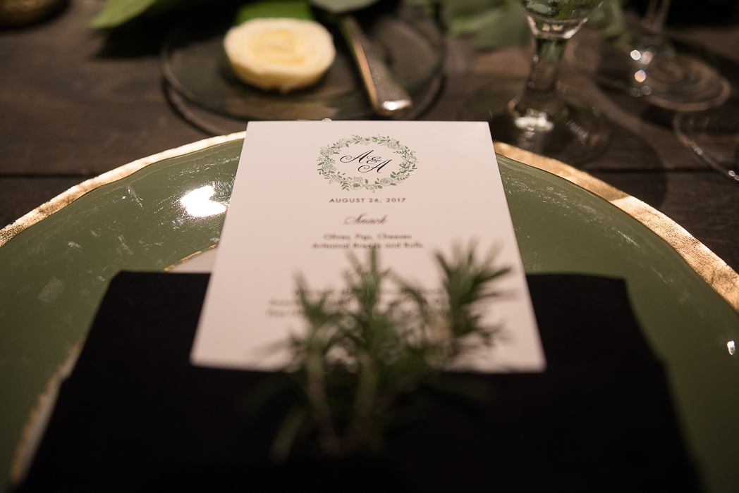 standard-club-chicago-wedding-photography-129-of-221.jpg