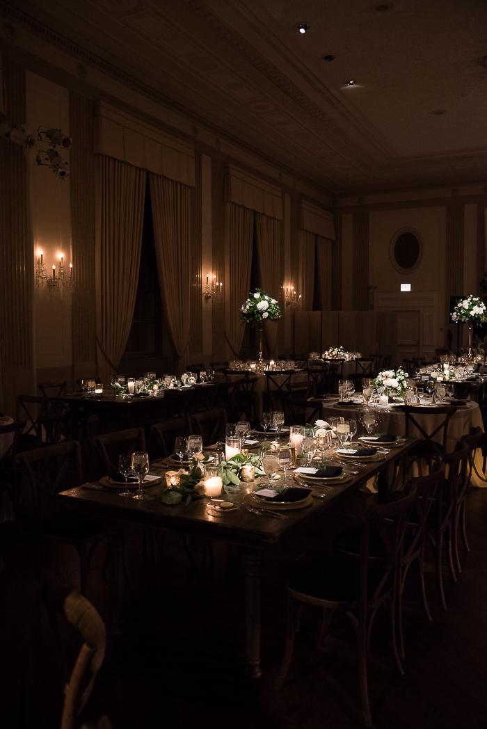 standard-club-chicago-wedding-photography-131-of-221.jpg