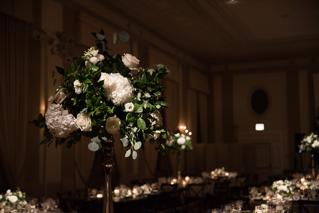 standard-club-chicago-wedding-photography-132-of-221.jpg