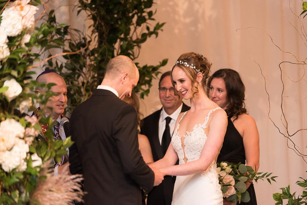 standard-club-chicago-wedding-photography-137-of-221.jpg